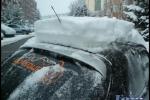 Daewoo Lanos – Zimné foto_04