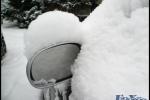 Daewoo Lanos – Zimné foto_08