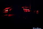 Daewoo Lanos - Osvetlenie fukárov_05