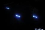 Daewoo Lanos - Osvetlenie kufra_012