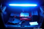 Daewoo Lanos - Osvetlenie kufra_015