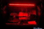 Daewoo Lanos - Osvetlenie kufra_016