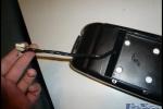 Daewoo Lanos - Osvetlenie lakťovej opierky_012