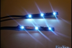 Daewoo Lanos - Osvetlenie odkladacieho priestoru_015