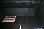 Daewoo Lanos - Osvetlenie odkladacieho priestoru_017