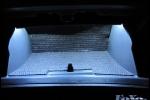 Daewoo Lanos - Osvetlenie odkladacieho priestoru_019