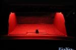 Daewoo Lanos - Osvetlenie odkladacieho priestoru_020