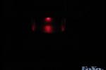 Daewoo Lanos - Osvetlenie odkladacieho priestoru_022