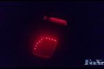 Daewoo Lanos - Osvetlenie odkladacieho priestoru v stredovej konzole_011