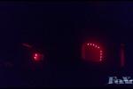 Daewoo Lanos - Osvetlenie odkladacieho priestoru v stredovej konzole_012