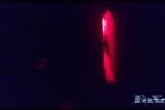 Daewoo Lanos - Osvetlenie odkladacieho priestoru v stredovej konzole_013