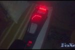 Daewoo Lanos - Osvetlenie odkladacieho priestoru v stredovej konzole_09