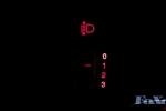 Daewoo Lanos - Podsvietenie náklonu svetiel_012