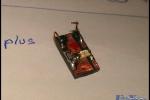 Daewoo Lanos - Podsvietenie tlačítok hmlovky_022