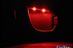 Daewoo Lanos - Podsvietenie kľučiek_011