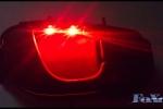 Daewoo Lanos - Podsvietenie kľučiek_06
