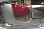Daewoo Lanos - Podsvietenie kľučiek_09