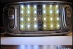 Daewoo Lanos - Stropné svetlo_022