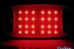 Daewoo Lanos - Stropné svetlo_024