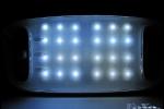 Daewoo Lanos - Stropné svetlo_025