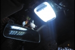 Daewoo Lanos - Stropné svetlo_026
