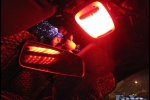 Daewoo Lanos - Stropné svetlo_027