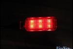 Daewoo Lanos - Výstražné osvetlenie dverí_010