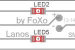 Daewoo Lanos - Výstražné osvetlenie dverí_02