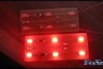 Daewoo Lanos - Výstražné osvetlenie dverí_08
