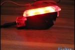 Daewoo Lanos - Výstražné osvetlenie dverí_09