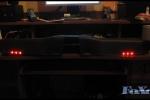 Daewoo Lanos – Výstražné osvetlenie kufra_02