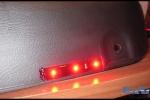 Daewoo Lanos – Výstražné osvetlenie kufra_04