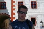 FoXo krátke páčo_06