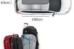 Thule_Touring_Sport_600_010