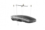 Thule_Touring_Sport_600_014
