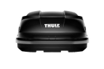 Thule_Touring_Sport_600_03