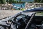 Seat Altea XL - Deflektory_05