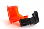 Seat Altea XL - USB zadná konzola_01