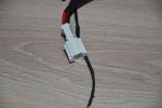 Seat Altea XL - USB zadná konzola_010