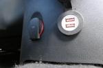 Seat Altea XL - USB zadná konzola_05