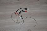 Seat Altea XL - USB zadná konzola_07