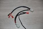 Seat Altea XL - USB zadná konzola_08