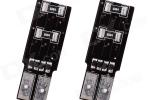 Seat Altea XL - LED odkladacia priehradka_03