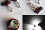 Seat Altea XL - LED predné hmlovky_04