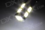 Seat Altea XL - LED predné parkovačky_04