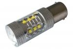 Seat Altea XL - LED spiatočné svetlo_04