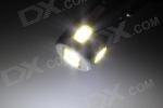 Seat Altea XL - LED predné stropné svetlo_03