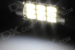 Seat Altea XL - LED zadné stropné svetlo_01