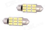 Seat Altea XL - LED zadné stropné svetlo_02