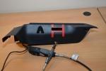 Seat Altea XL - Montáž prídavného osvetlenia v kufri_01